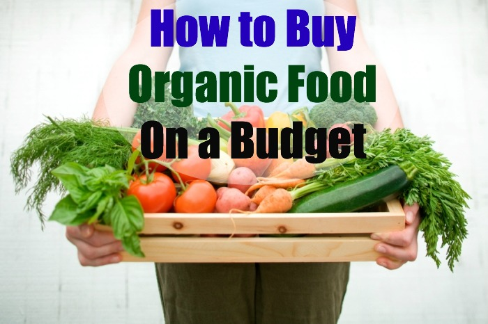 Healthy Foods You Can Buy At The Grocery Store