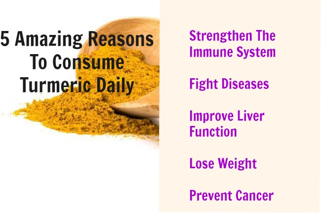 reasons-to-eat-turmeric