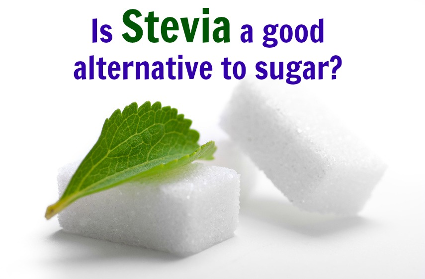 Are Natural Sugars Good For You