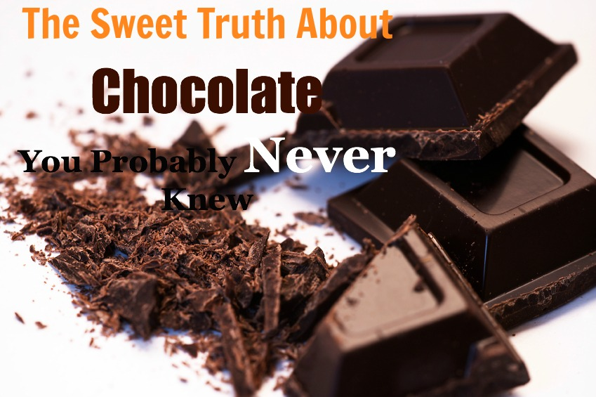 truth-about-chocolate