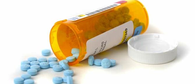 painkiller-addictions