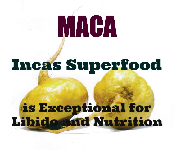 Maca-powder-can-boost-your-sex-drive-naturally