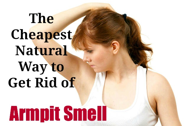natural-way-to-get-rid-of-armpit-smell