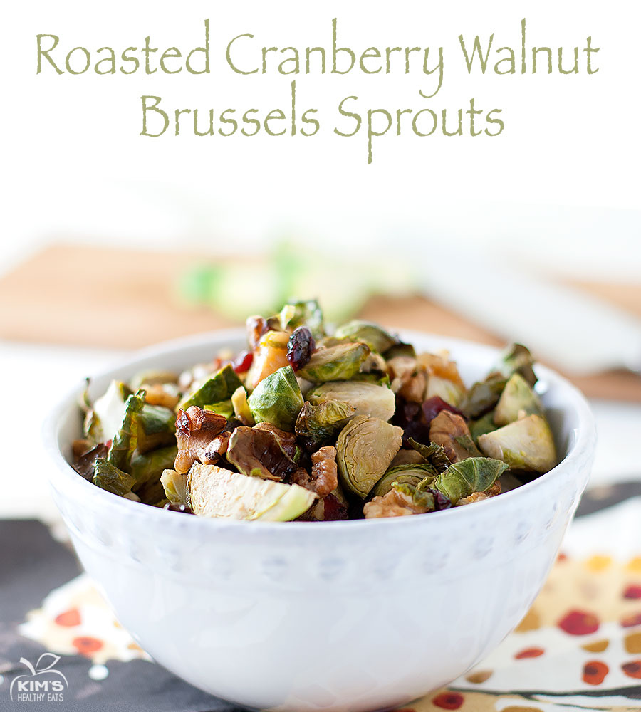 Roasted-Cranberry-Walnut-Brussels-Sprouts-01