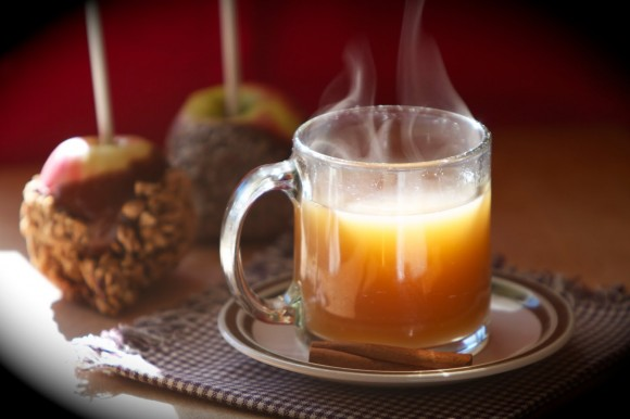 Spiced_Mulled_Cider-580x386