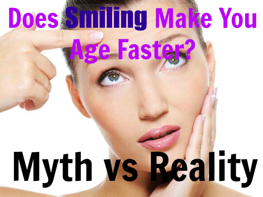 does-smiling-make-you-age-faster