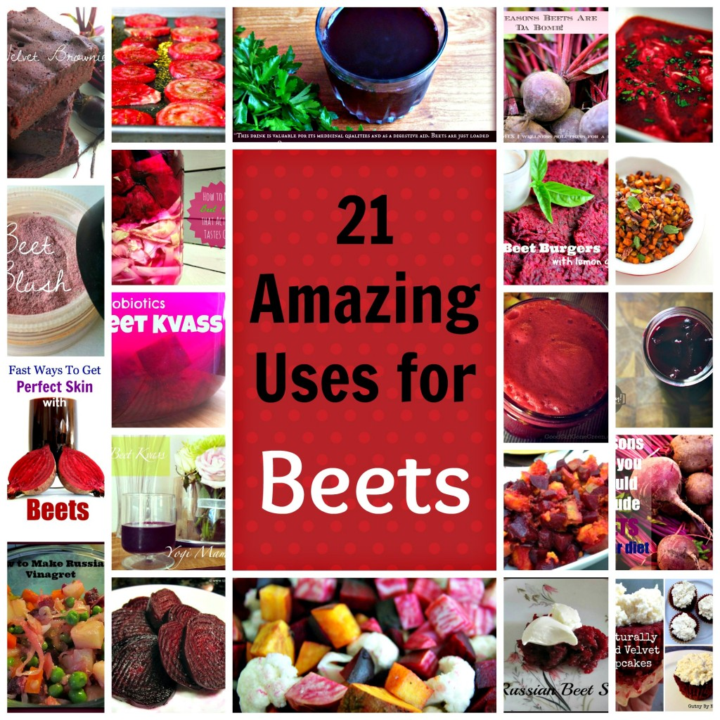 amazing-uses-for-beets