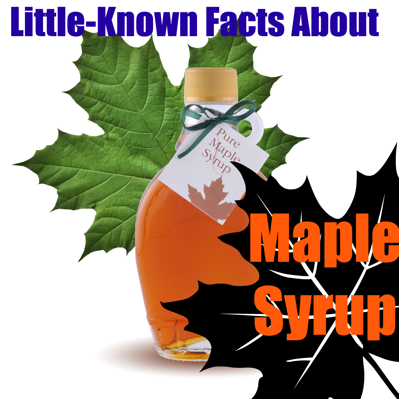 facts-about-maple-syrup