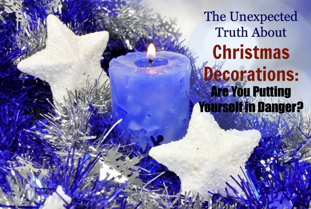 health-dangers-of-christmas-decorations