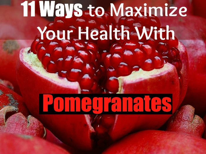 maximize-your-health-with-pomegranates