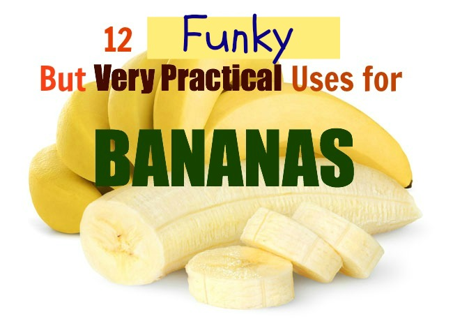 practical-uses-for-bananas