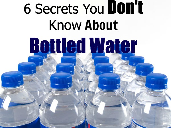 secrets-about-bottled-water