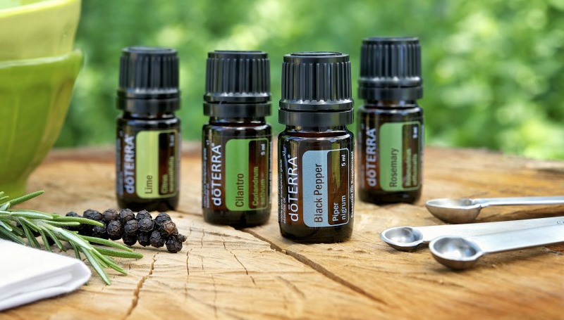 How to Purchase Essential Oils!