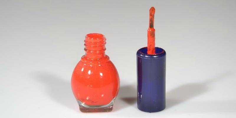 nail-polish-toxic