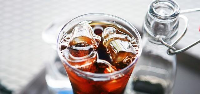 iced-tea-241504_640(2)