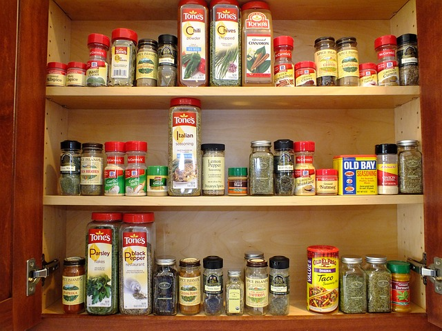 A silent killer in your kitchen cabinet that's worse for your health than alcohol, nicotine and many drugs